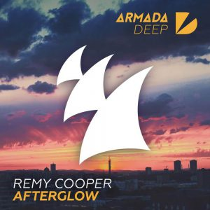 Remy Cooper - Afterglow