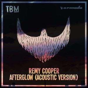 Remy Cooper - Afterglow (Acoustic Version)