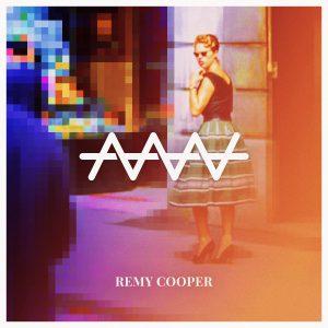 Annna - Stardom/Hater (Remy Cooper Remix)