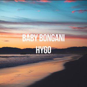 Hygo - Baby Bongani