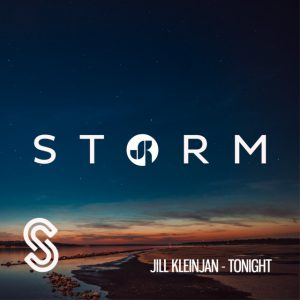 Jill Kleinjan - Tonight
